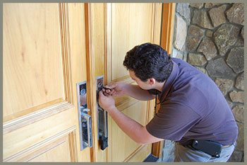 South Shore IL Locksmith Store South Shore, IL 773-825-3042