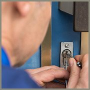 South Shore IL Locksmith Store, South Shore, IL 773-825-3042